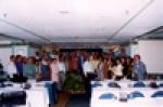 Musyawarah Nasional BKSIKMIKPIKKFKI Surabaya 1999